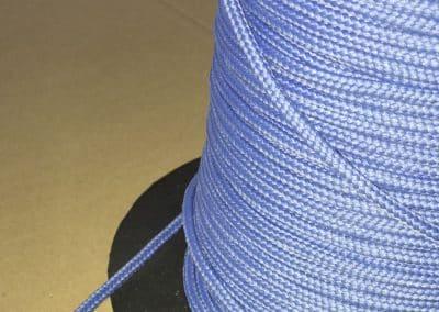 11. Кръгъл шнур